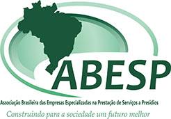 Estatuto da Associação Brasileira das Empresas Especializadas na Prestação de Serviços a Presídios OS – ABESP