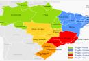 D´Urso Defende Presídios Privados para Minimizar Falta de Vagas no Sistema Carcerário de Paulista